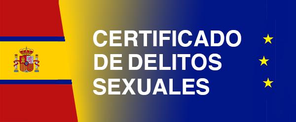 Tu Certificado Online